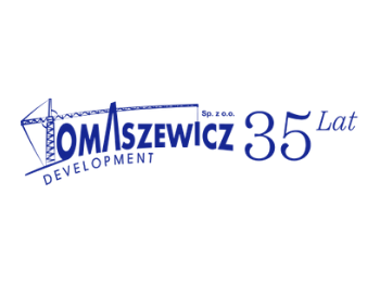 Tomaszewicz logo
